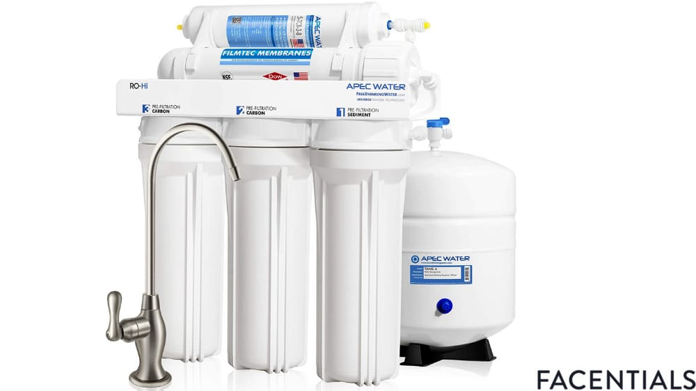 Top 10 Best Home Water Filters Reviewed In 2020 Best Water Filter Whole House Water Filter Water Filter Review