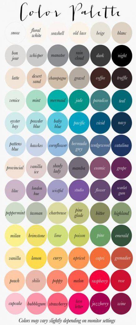 Textured Wallpaper Accent Wall Pattern 61 Best Ideas