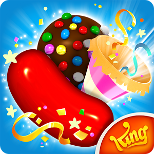 Pin By Escape Games On Pride 19 Candy Crush Saga Download Candy Candy Crush