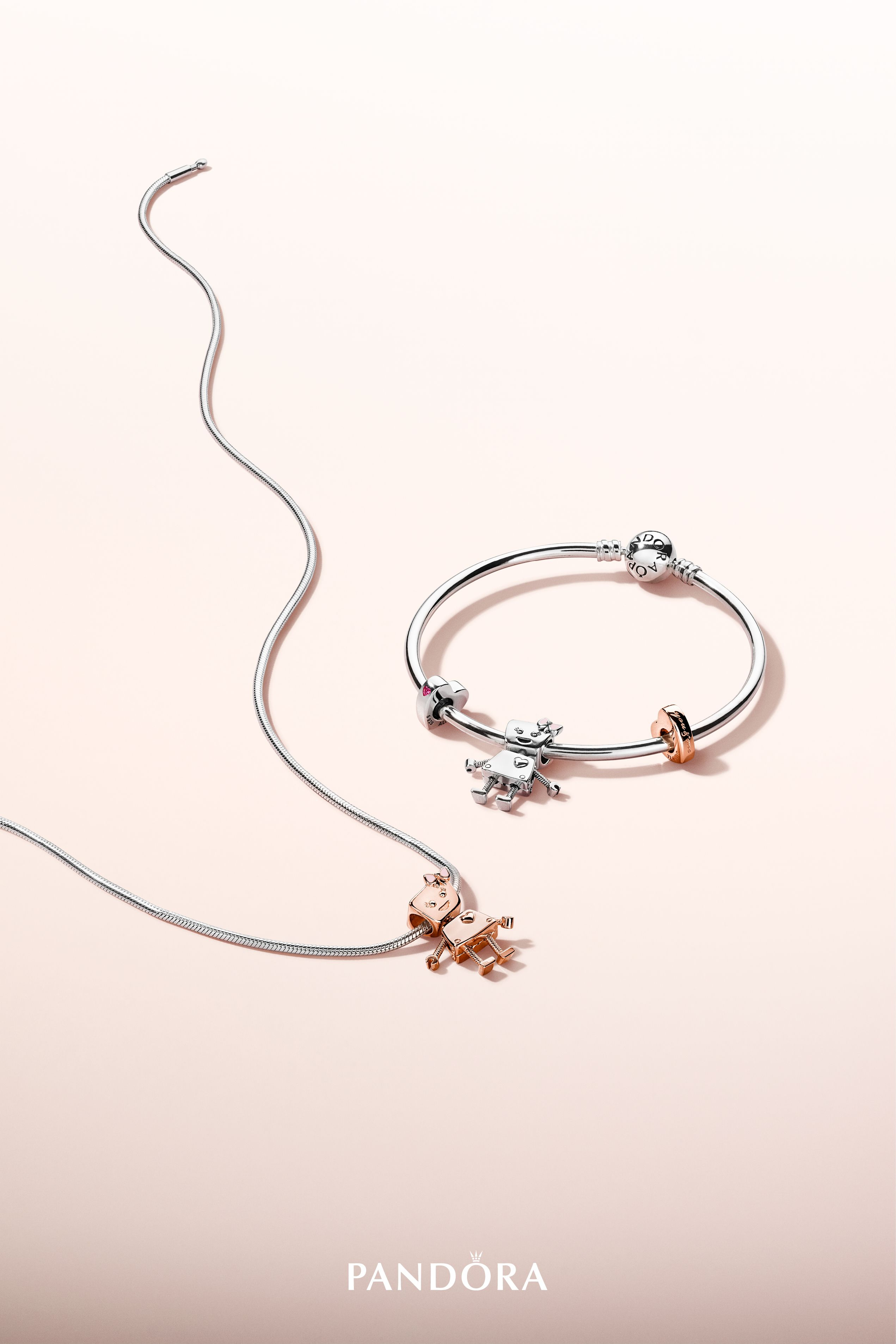 Happy Siblingsday Make Your Sisters Feel Like Royalty Today With