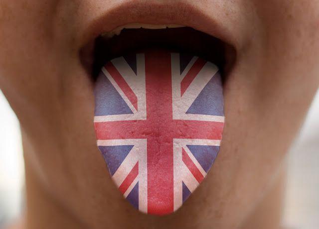 PAPICHER: Cursos de Inglês Completos e Gratuitos para Downlo...
