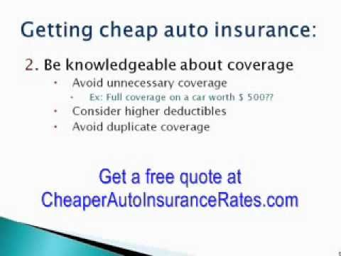 Aaa Auto Insurance Quote Awesome Aaa Auto Insurance How To Find Cheaper Car Insurance  Watch Video .