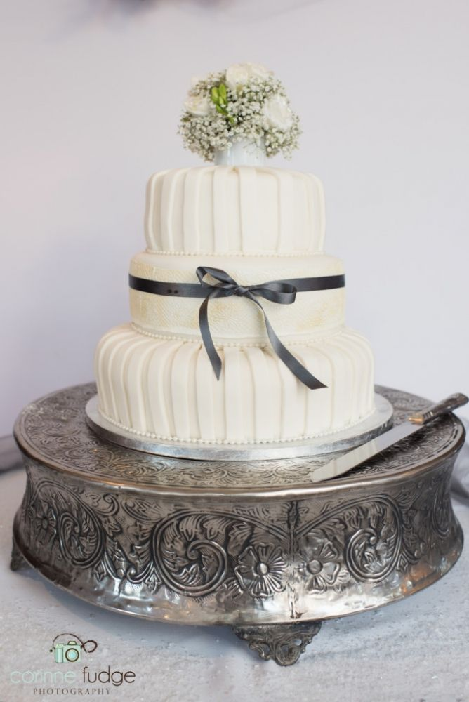 Plas Hafod Wedding By Mold Chester And Flintshire Photographer Corinne Fudge