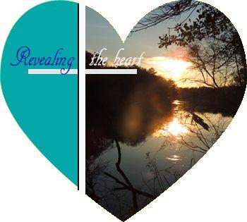 http://revealtheheart.blogspot.com/2015/01/revealing-heart-of-god.html