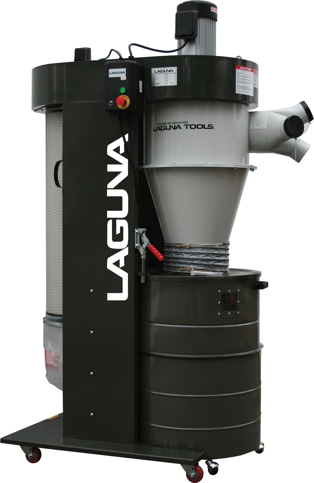 Dust Collector Category in 2020 Car cleaning, Dust