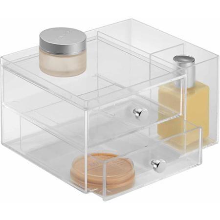 gadgets interdesign drawer com dp kitchen spatulas organizer drawers silverware quot for x linus amazon