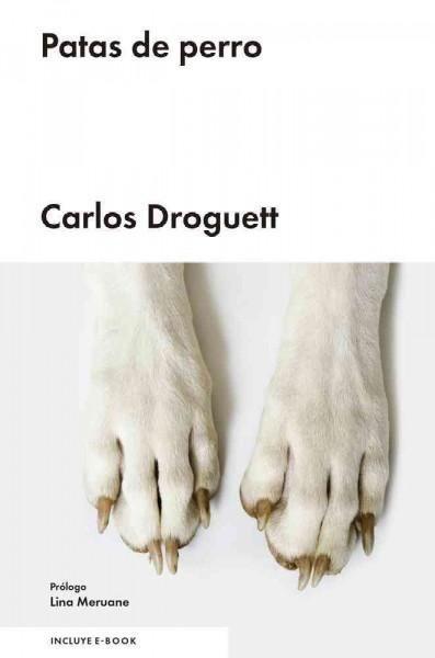 Patas de perro/ Doglegs