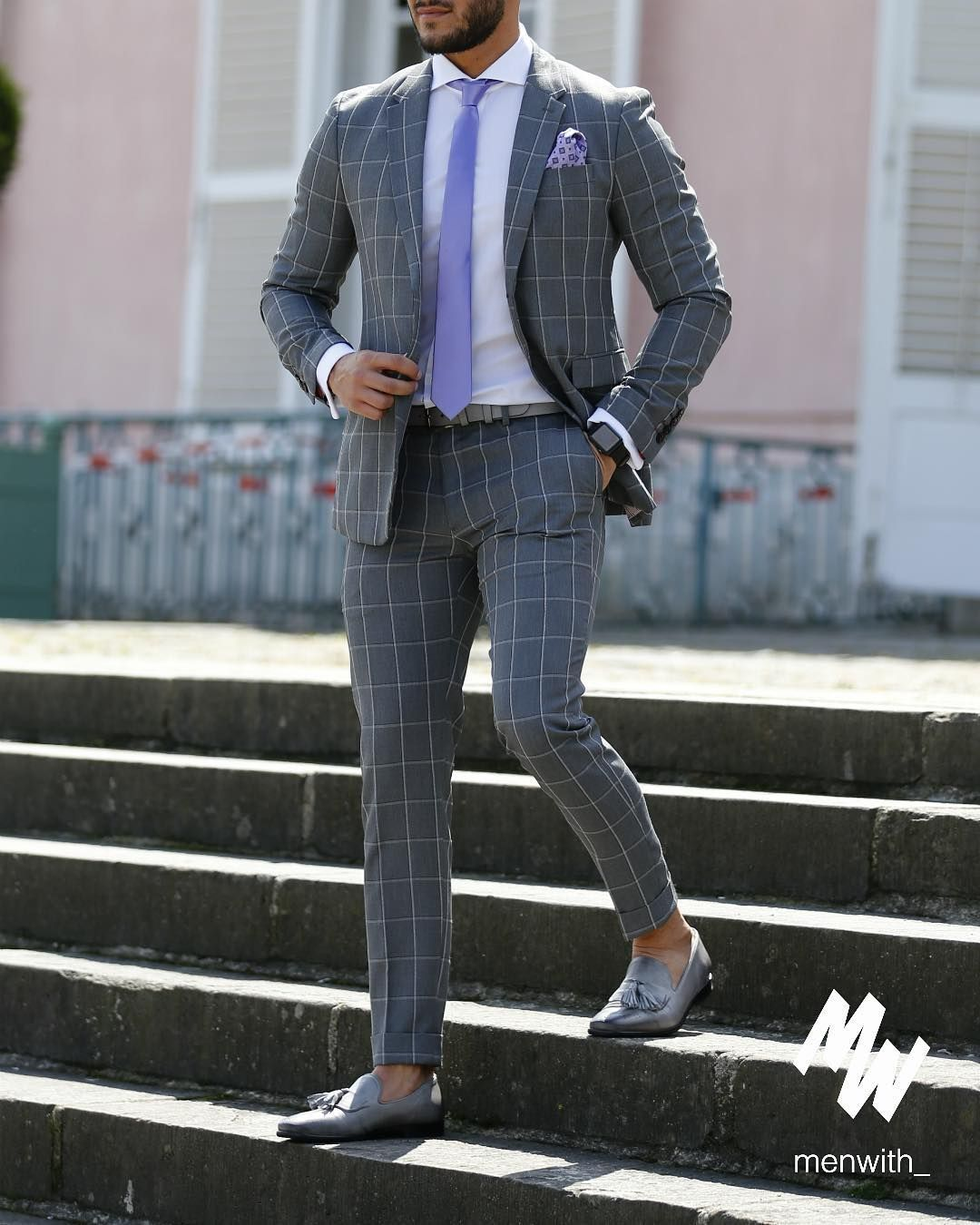 Mens Suits Ideas 2018,2019
