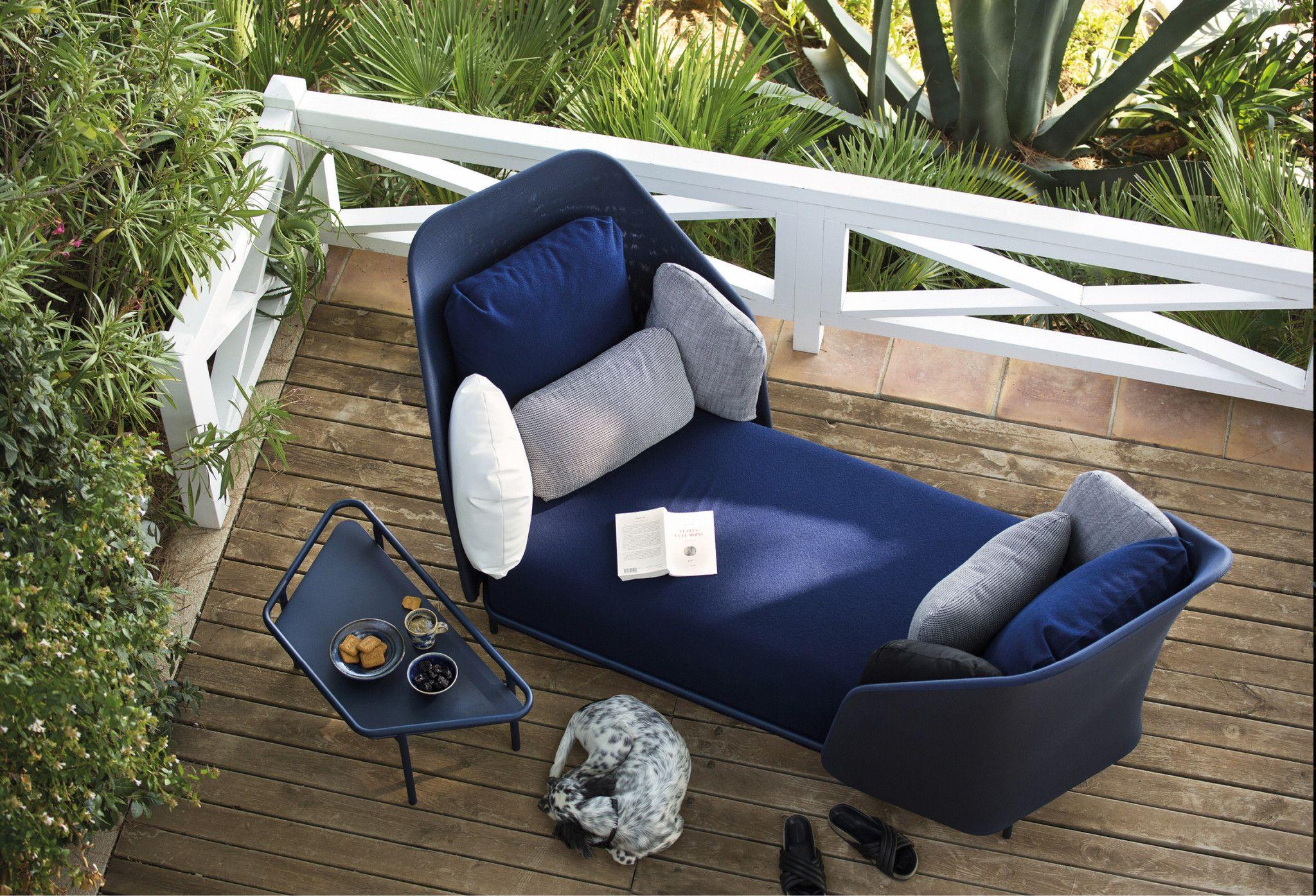 hive ego paris salon de jardin chaise longue jardin mobilier jardin
