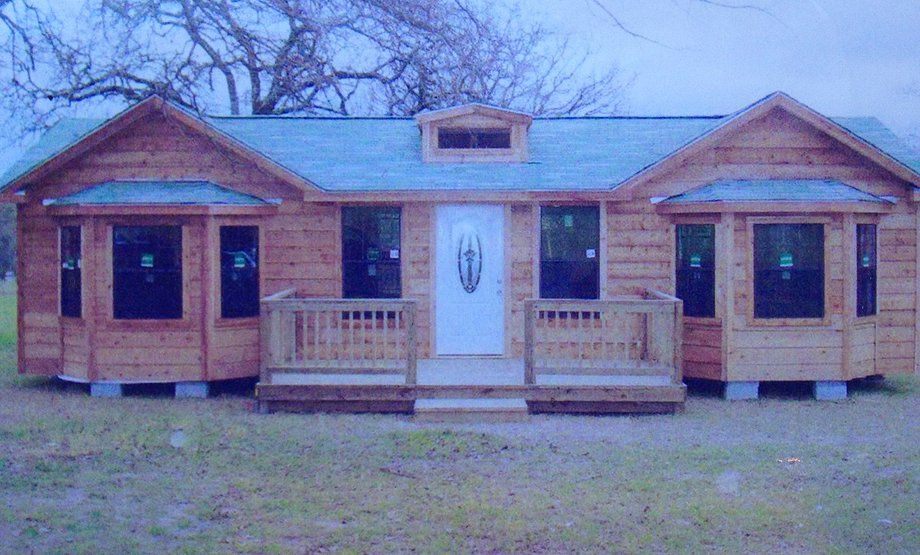to small no cabin cabins images living on own rent best pinterest amazing ormeidacabins cottages check midland custom in credit texas