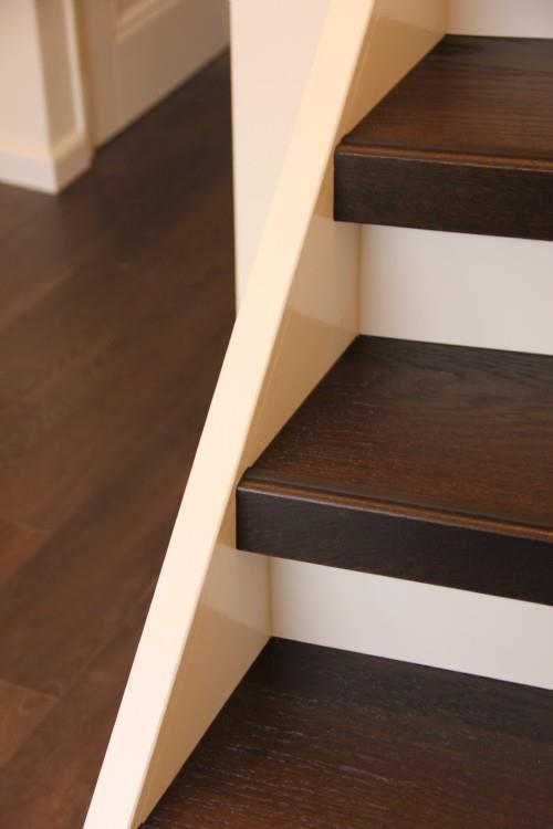 parketreus heerlen huis wonen verbouwen slaapkamer woonkamer laminaat parket inrichten thuis home vloer vloerbedekking montage renovatie