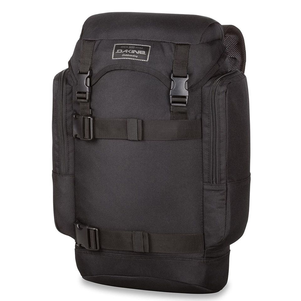 Dakine Lid 26L Backpack | Dakine for sale at US Outdoor Store ...