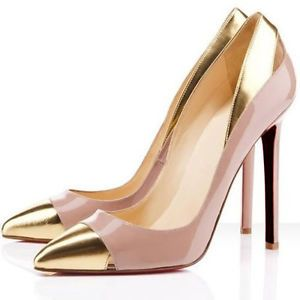1000  images about Love my nude pumps! on Pinterest | Pump Nude