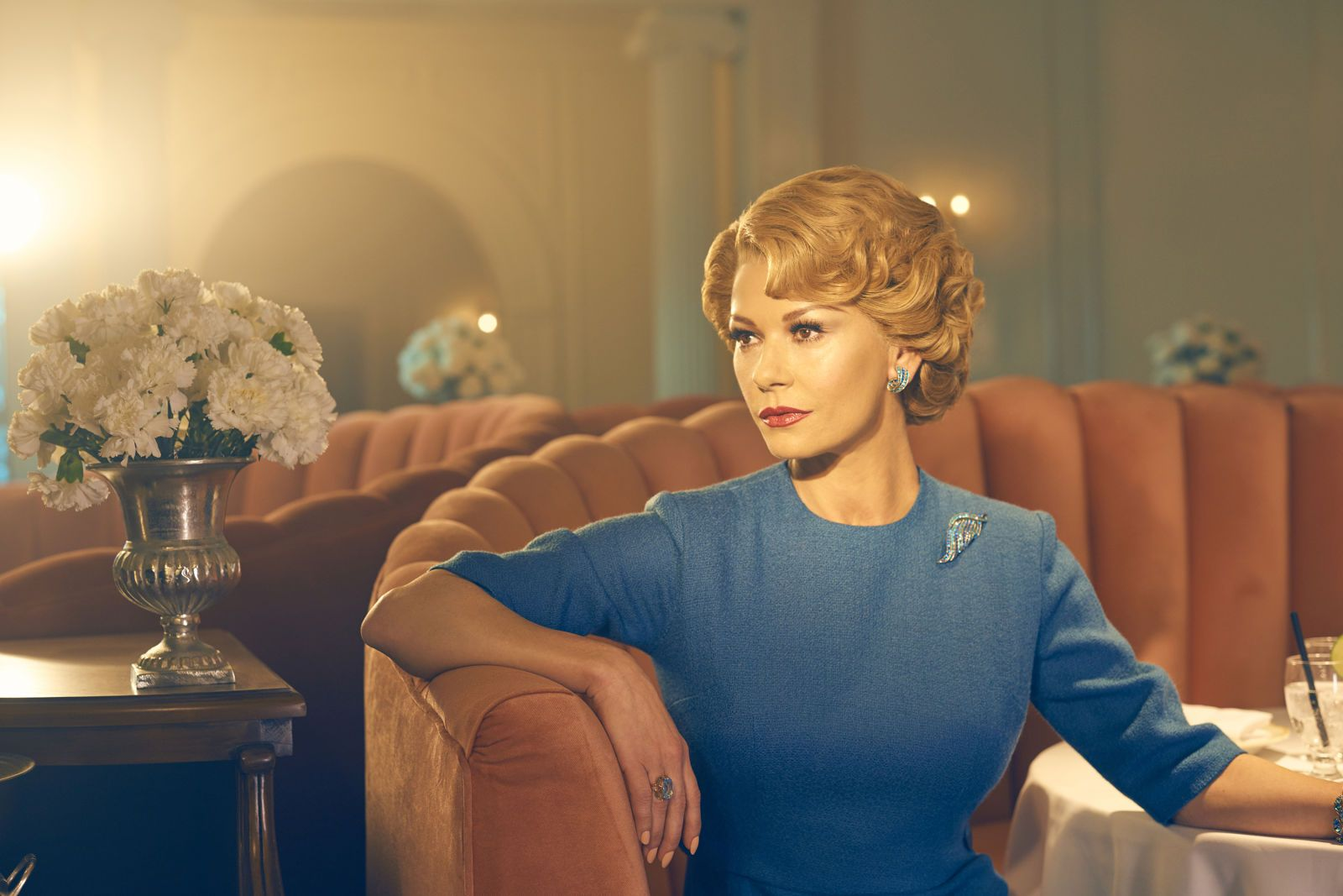 9 Standout Moments From Feud: Bette and Joan Episode 2