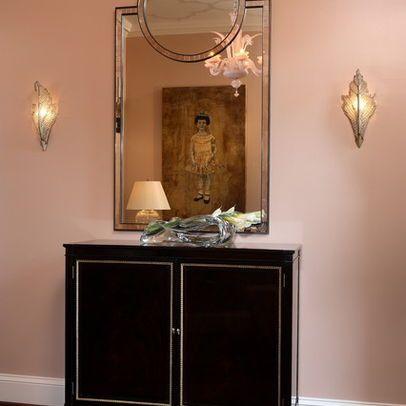 Light Pink Bedroom Ideas For Women