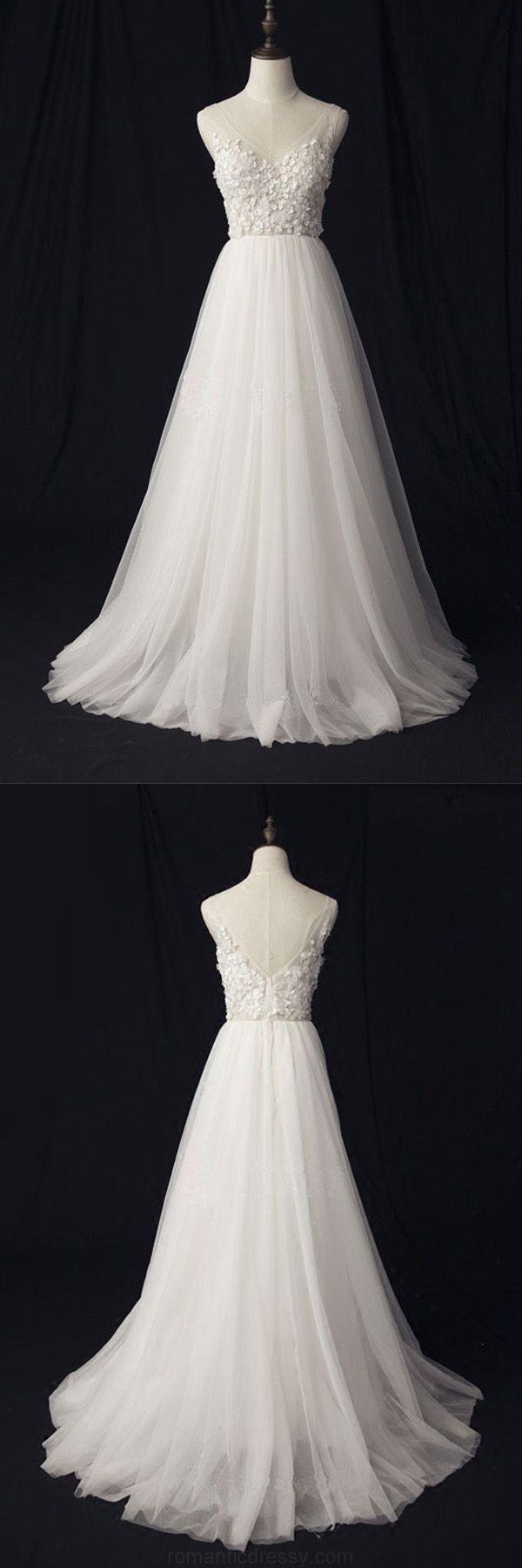 Lace prom dresses cheap prom dresses lace prom dresses prom