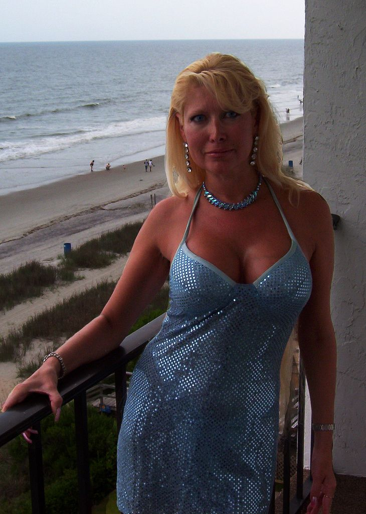Gorgous mature women from south carolina