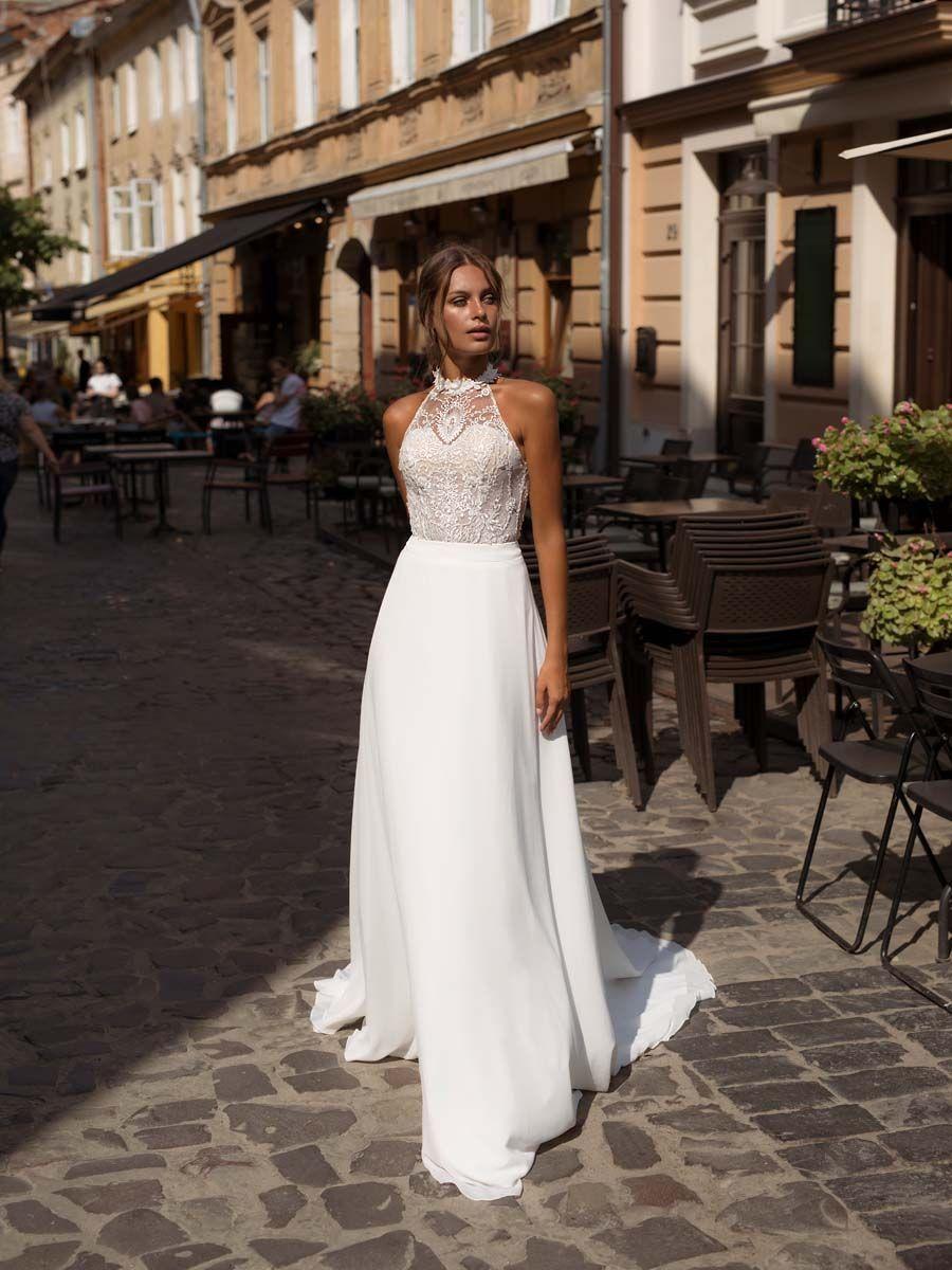 Hochzeit Kleidung Berlin in 2020 | Festliche kleider ...