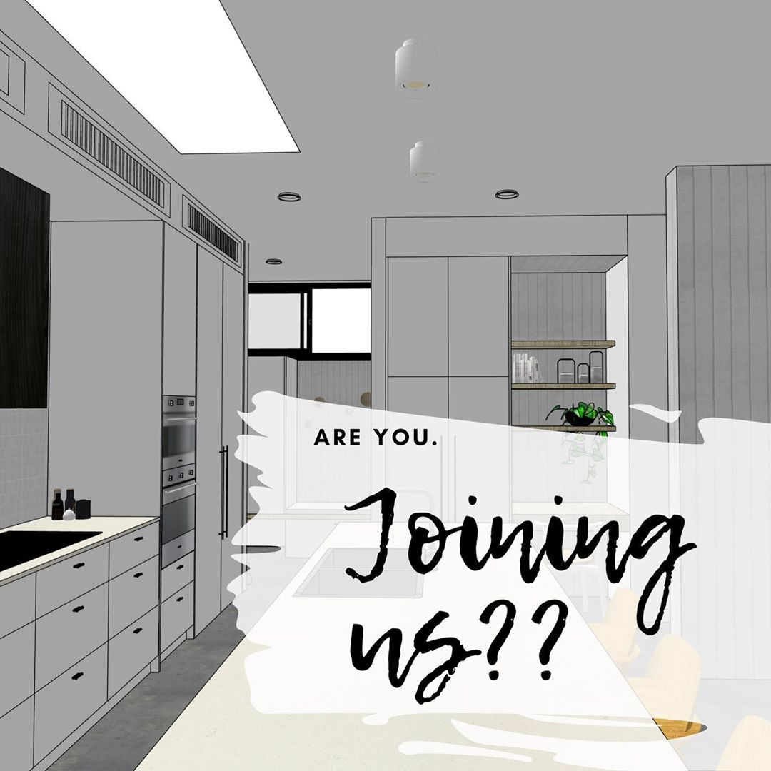 Last Chance Sign Up Before 9pm Tonight To Join My Sketchup For