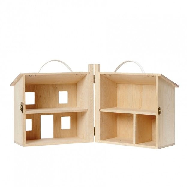 Holdie House For My Girls Pinterest House Toys And Toy House