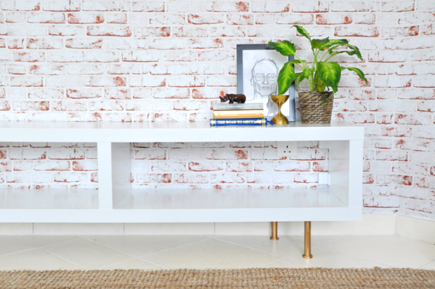 before and after furniture makeovers