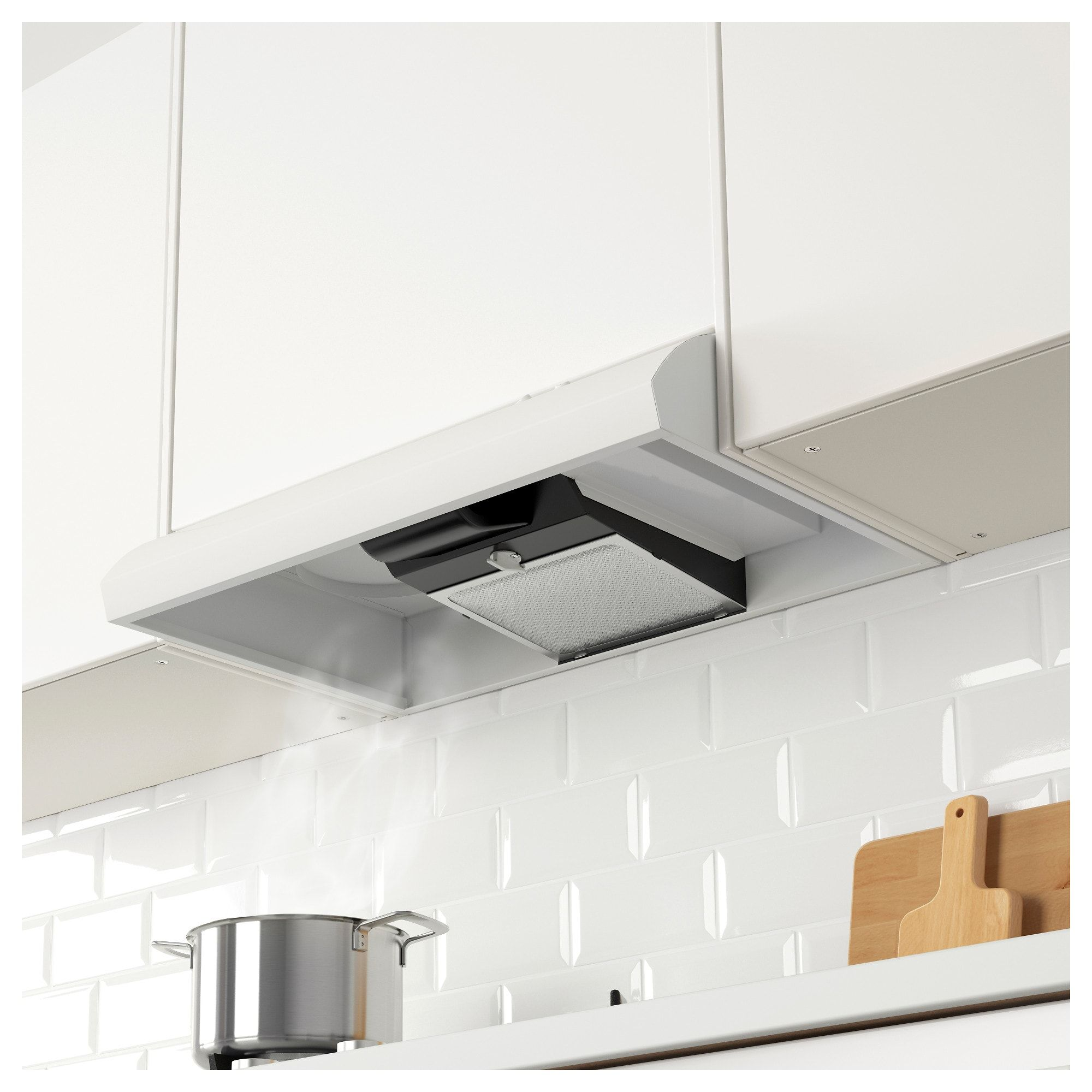 IKEA US - Furniture and Home Furnishings  Kitchen extractor