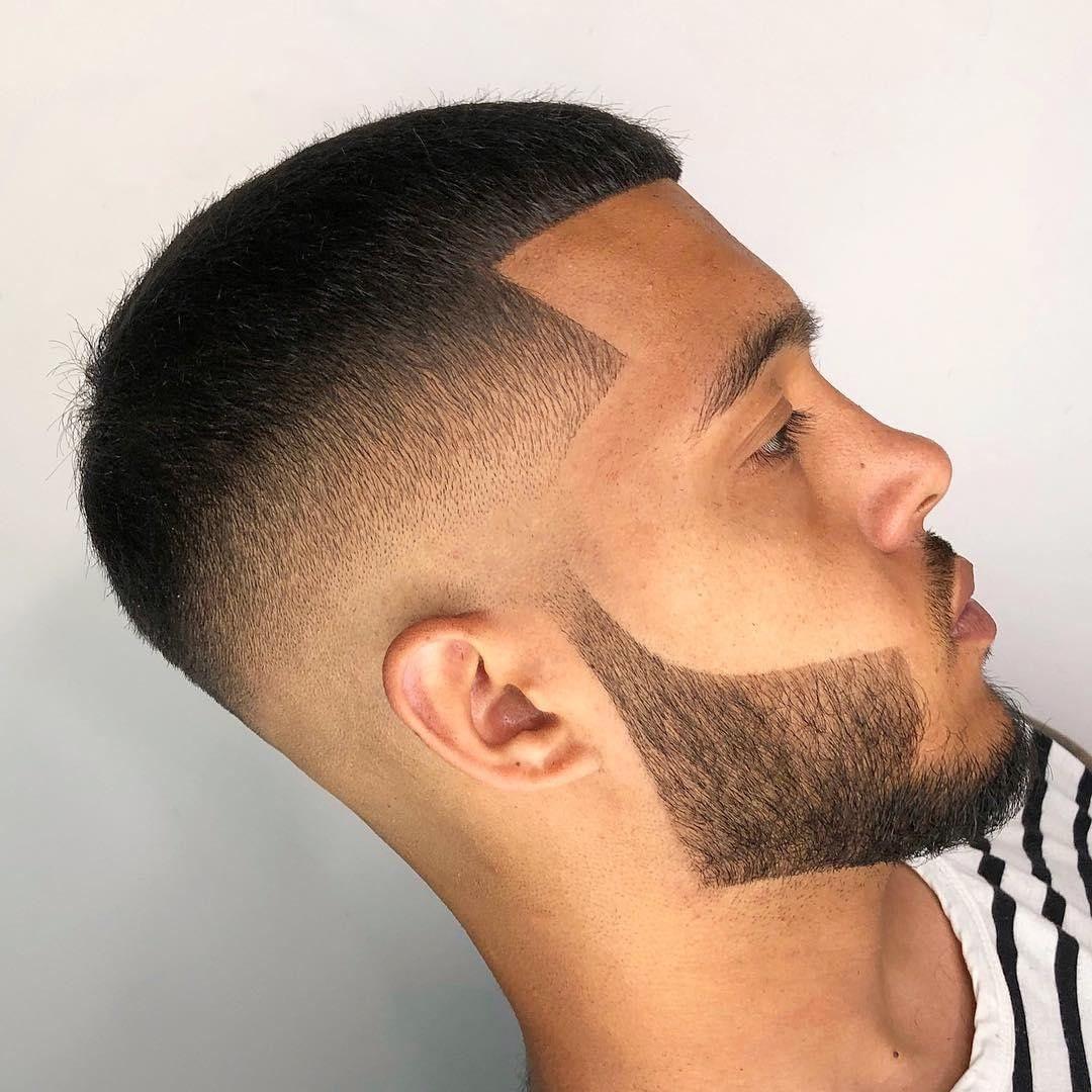 Pin Em Braids And Cuts