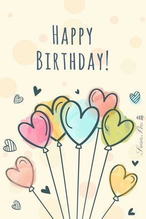 Free Mp3 Download Happy Birthday To You Birthday Karaoke Birthday Congratulations Happy Birthday Messages Happy Birthday Girls