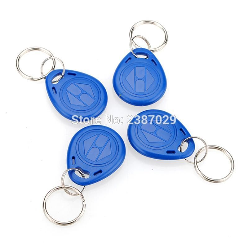 The Original Factory Of Rfid Card Rfid Wristbands Rfid Tags All Products Support Customization 200pcs Waterproof Contactless Ab Rfid Rfid Tag Nfc Sticker