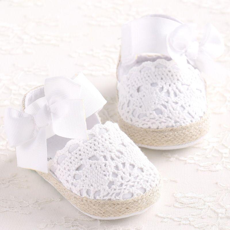 870d41cc4cbd Online Get Cheap Crochet Baby Shoes -Aliexpress.com