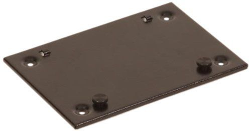 V-Line Quick Release Mount Bracket Top Draw/Hide Away (Black) by V-Line. $30.00. Made in USA. Allows you to use your lock box to go to the range, and be secured into your house or vehicle. Works with V-Line's 2912 and 3912 Vaults. The Quick Release Mounting Bracket Works with models 2912, and 3912. Mounting Bracket allows your Top Draw Case to be transported.  Lock tabs and thumb screws allow easy transfers, no tools are necessary to transfer case between brack...