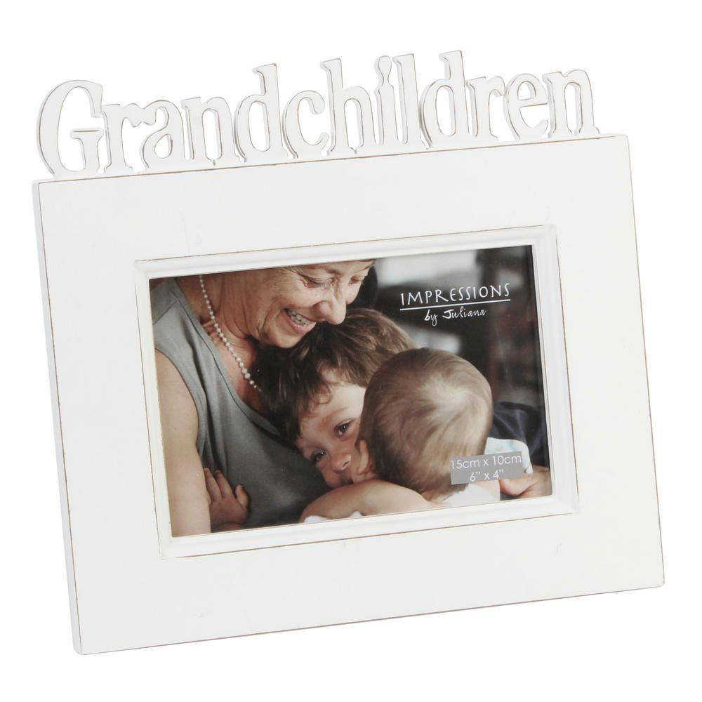 Grandchildren 6\