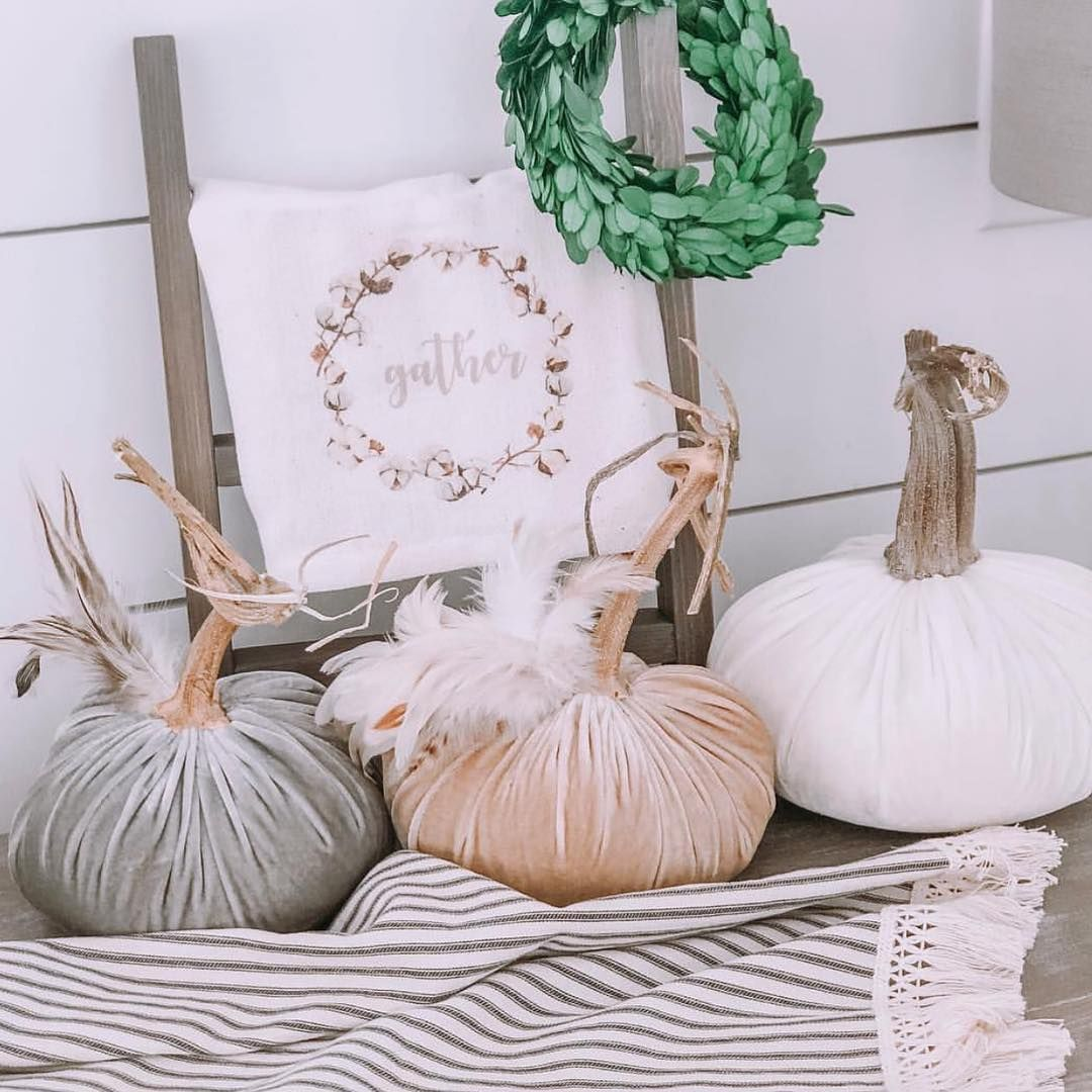 Our November Box Yes Please Monthly Farmhouse Home Decor