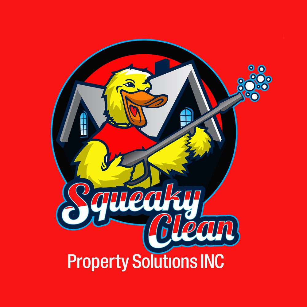 Roof Cleaning Logos (With images) Cleaning logo, Roof