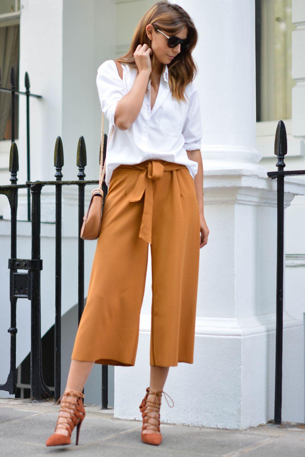 Pin by chandra sakhrani on outfit inspirations pinterest white