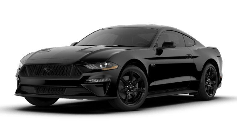 2019 Ford Mustang Gt Premium Price In India Ford Mustang Gt Ford Mustang Mustang