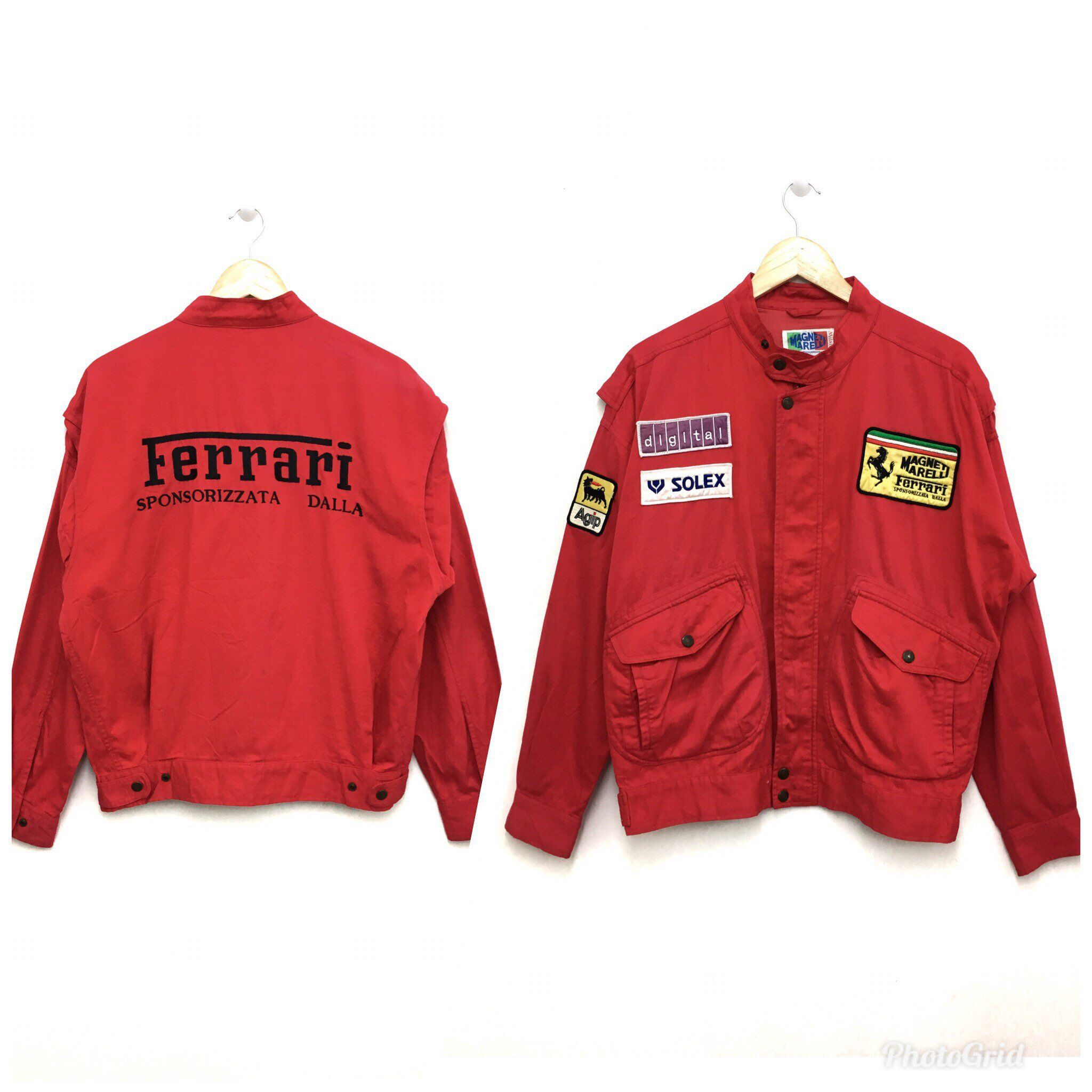 Pin On Jackets For Sale