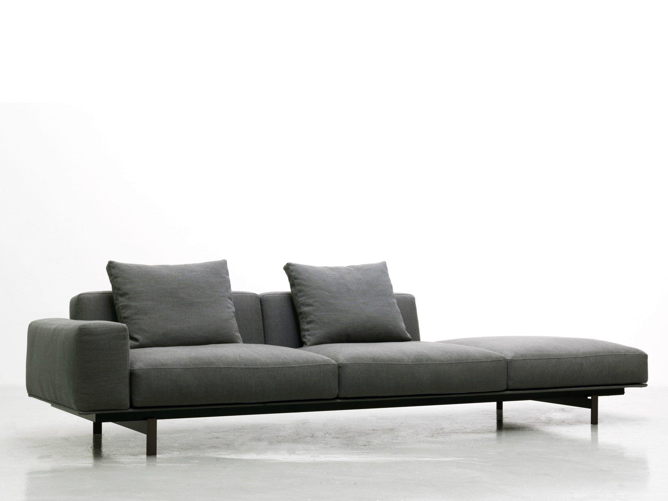 Yard Sofa By Francesco Rota For Lema Supreme Furniture Architecture Blog Upholstered Seating Versatile Sofa Furniture