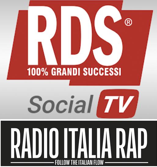 Radio 4.0. Continua integrazione Radio nella Tv. Via a RDS
