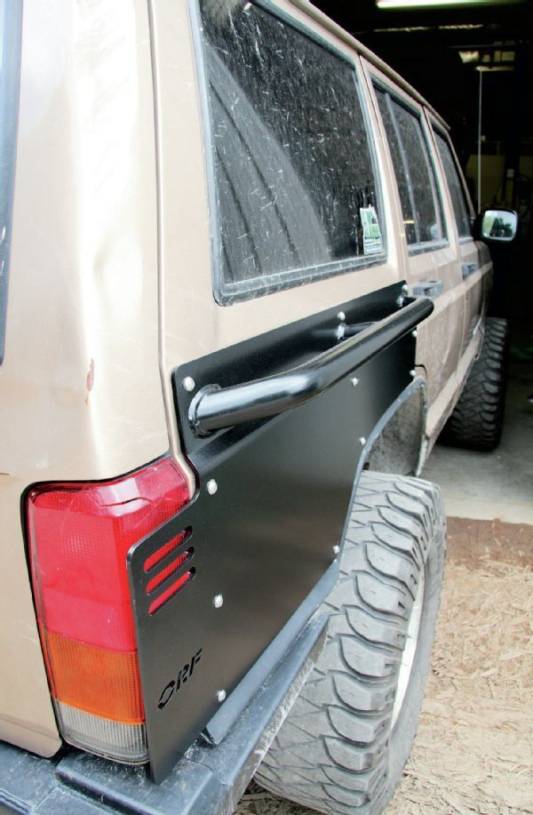 1999 Jeep Cherokee Xj Disposable Hero Part 2 With Images 1999 Jeep Cherokee Jeep Cherokee