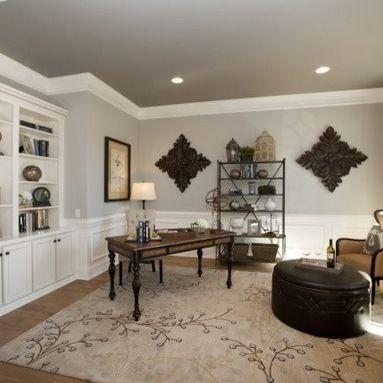 Candice Olson Office Design candice olsen home office | candice olson decor home office design