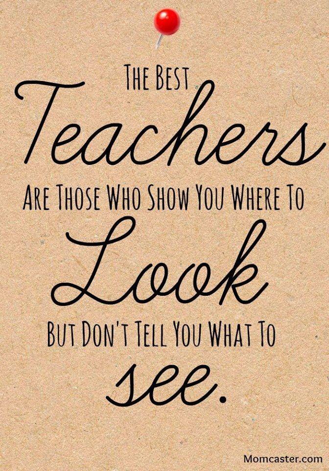 selamat hari guru kata kata indah pendidikan motivasi