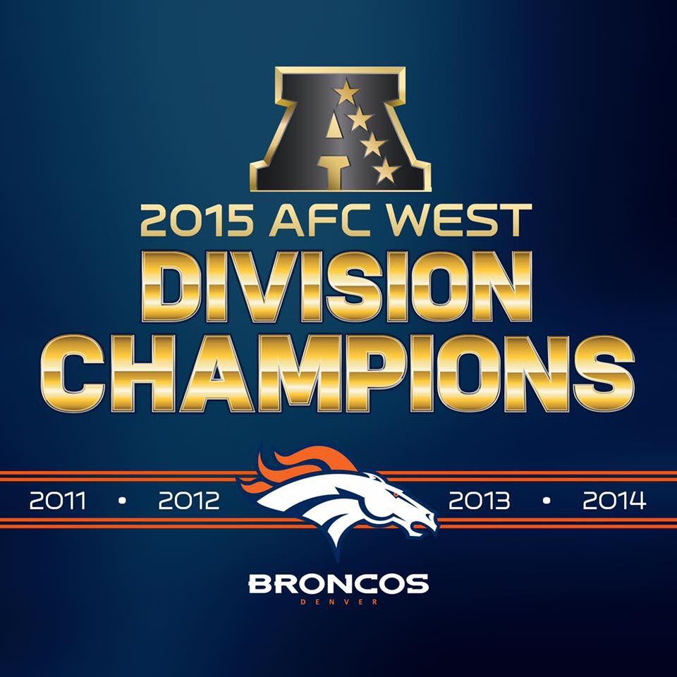 Denver Broncos 658f29d83
