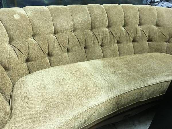 Sofa  $550 Clark Nj Httpcnjcraigslistfuo5449849938 Alluring Craigslist Nj Dining Room Set Review