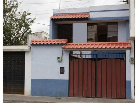 casas de ventas en riobamba ecuador | Linda casa en venta - Riobamba - Casa - imoveis