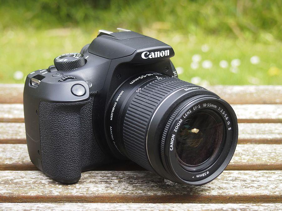 Pilih Mana Canon 1300d Vs Nikon D3300 Dslr Nikon Eos Canon Eos