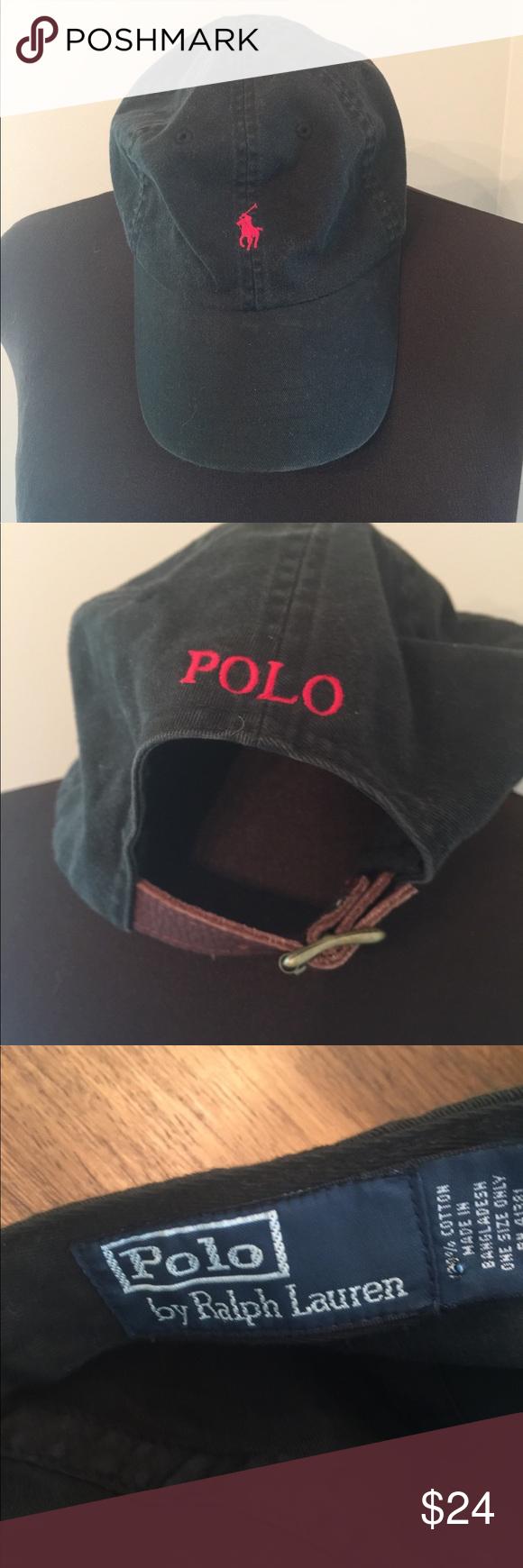 ralph lauren polo hat my posh picks pinterest polos fe