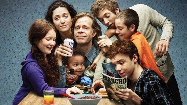 Mentalist Season 7 Episode 9 Cast