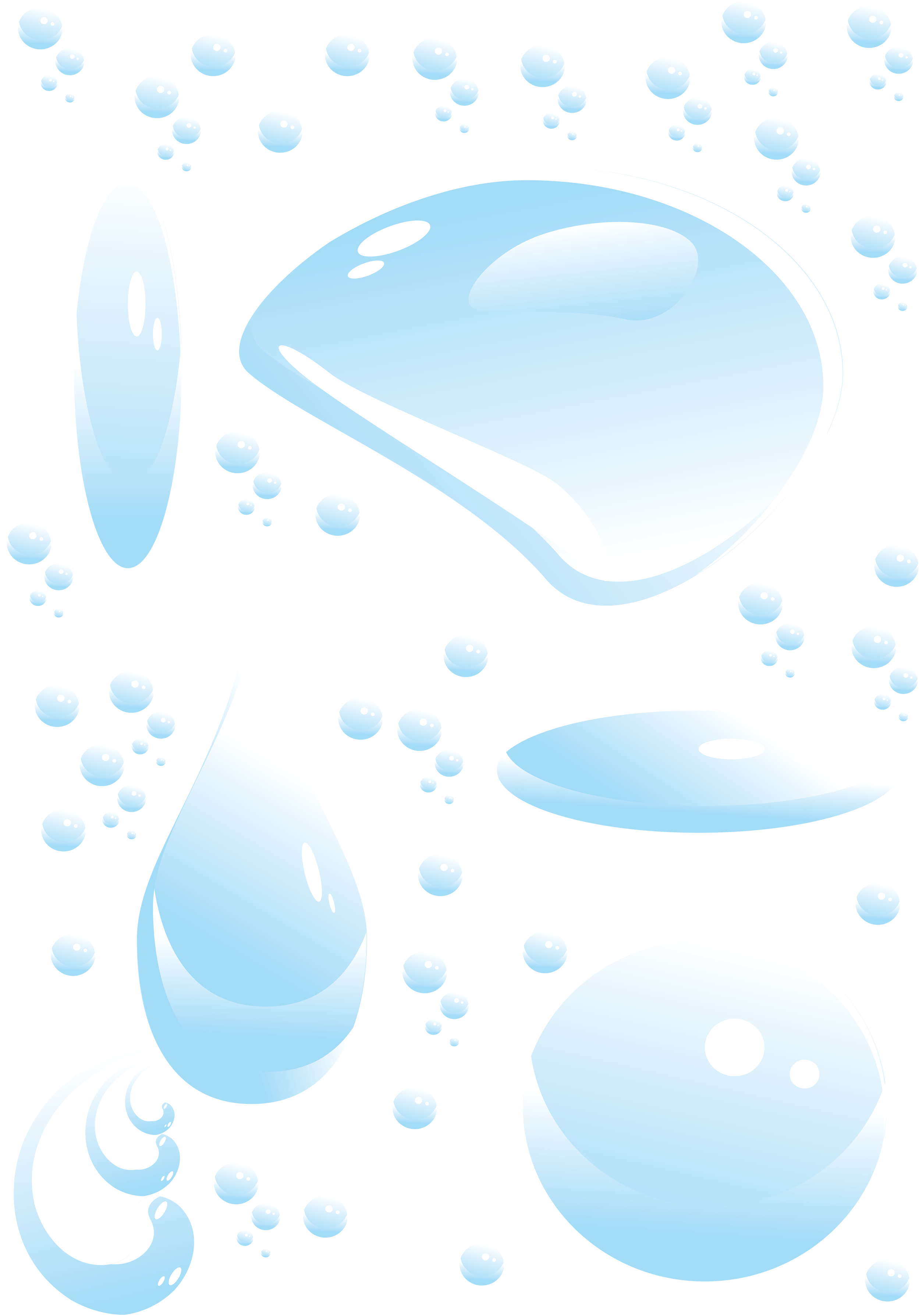 Water Png Image Water Drops Water Drop Drawing Png Images