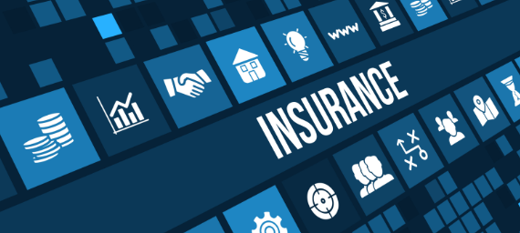 What is Life Insurance and Why it is Important